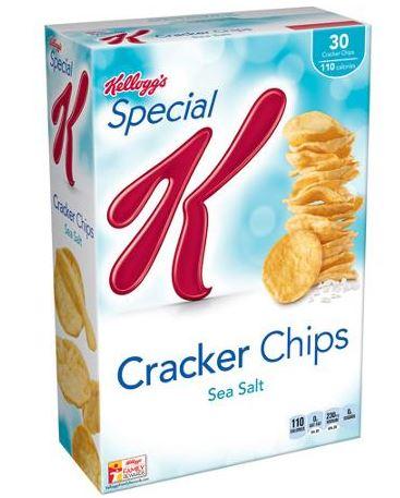 crackerchips