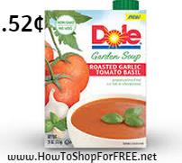 dole soup.52