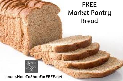 free market pantry bread