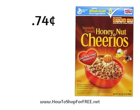 honey nut cheer.74