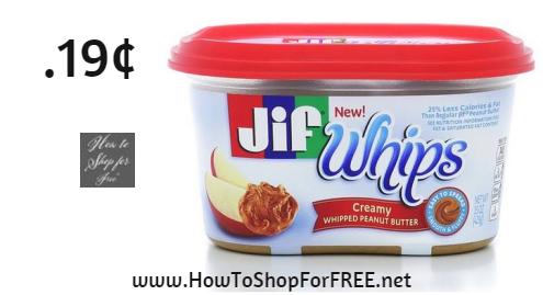 jif whips.19