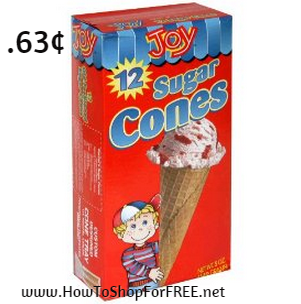 joy ice .63