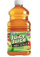 Juicy Juice as low as 17 at Stop & Shop!!!