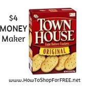 keebler town house4mm