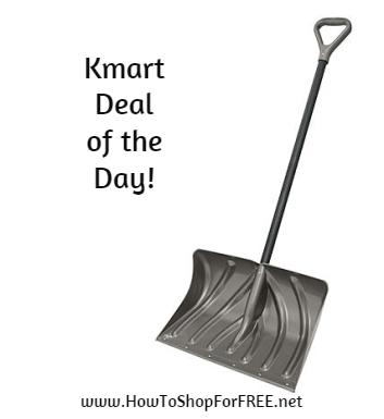 kmart shovel1