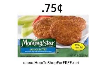 morningstar farms.75