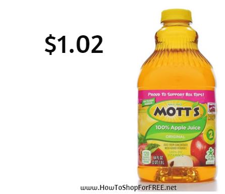 motts1.02