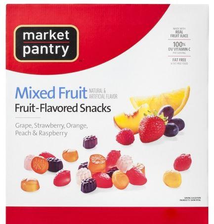 mpfruitsmnacks