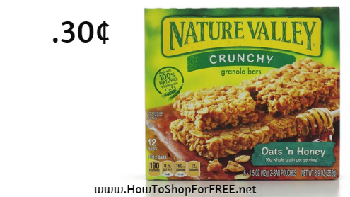 nature valley.30
