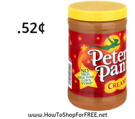 peter pan.52