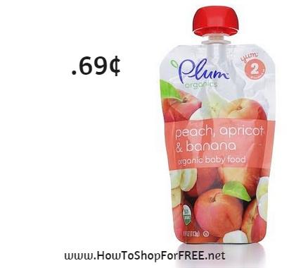 plum org.69