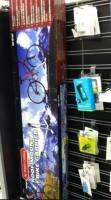 Roof Mount Bike Carrier $10.00