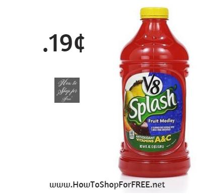 v8 splash.19