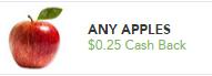.25 cent