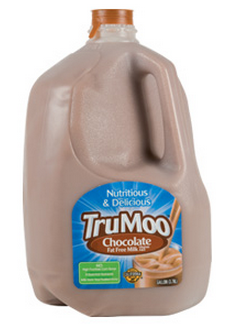 TruMoo picture