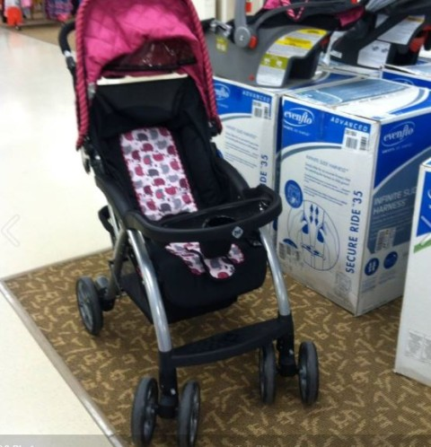 baby clearance 1