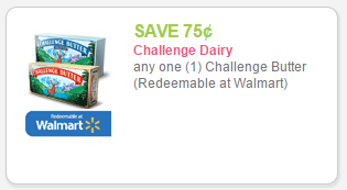 challenge butter q