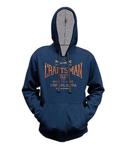 craft hood