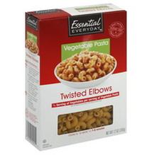 essital pasta