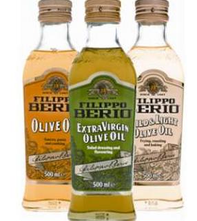 filioppo oil