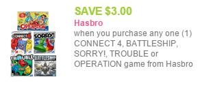 hasbro $32
