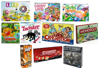 New high value printable hasbro coupons easter gifts how to hasbro games negle Choice Image