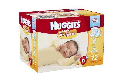 huggies72