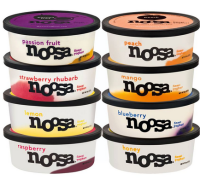 .60 Noosa Yoghurt at Publix ~ Last Day, 1/18!