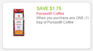 puroast coffee q