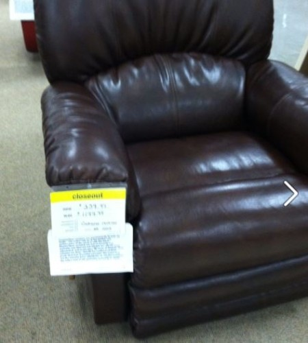 recline2