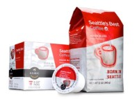 Hot Deal! Seattles Best K-Cup pods  As Low As $2.90 at Stop & Shop(4/28/17-5/4/17