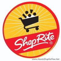 ShopRite – Jun 25 – Jul 1
