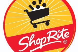 ShopRite Coupon Match Ups – Oct 15 – 21