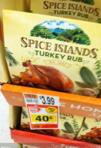 spice island 1
