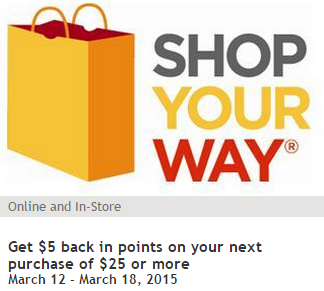 syw coupon