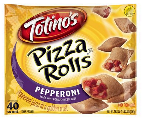 totino's pizza