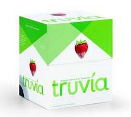 image about Truvia Coupon Printable called Avert Retail store Truvia Sweetener 40 ct. simply .79 with coupon