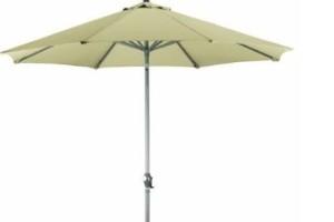 Need a Patio Umbrella?