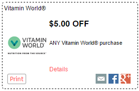 vitamin$5