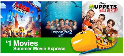 1dollar movies