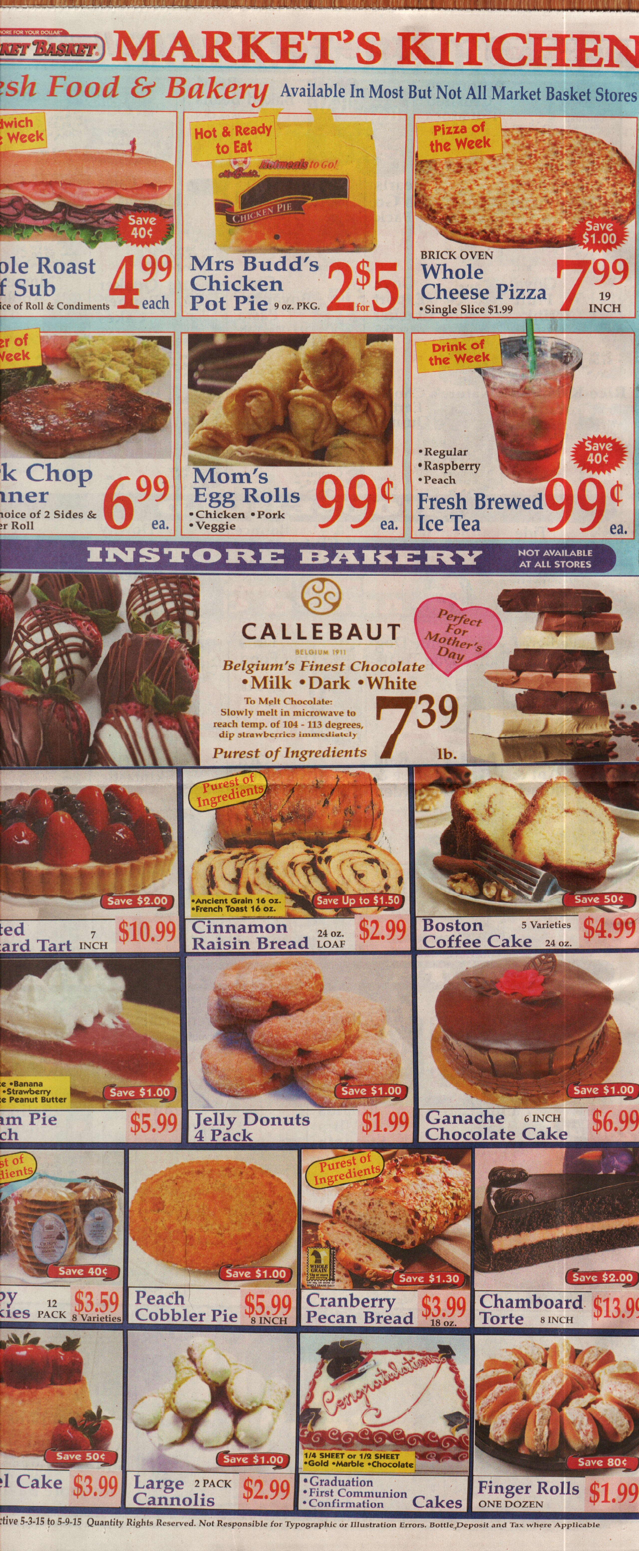 Market Basket Ad Scan 5 3 9