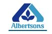 alberstons