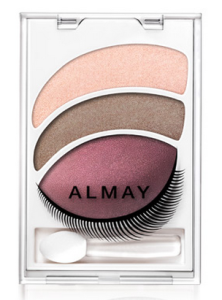 almay intense i-color