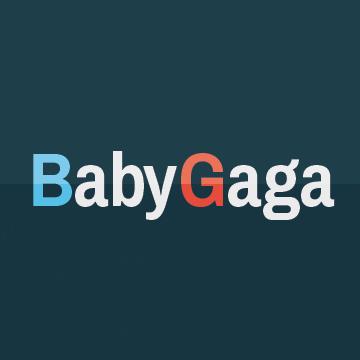 babygaga