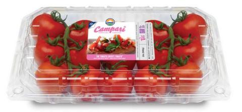 compari tomato