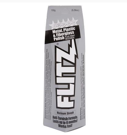 flitzpaste