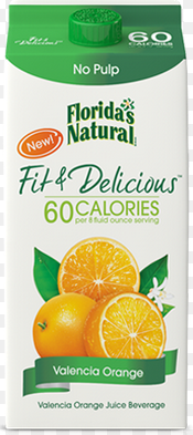 flordia natural fit