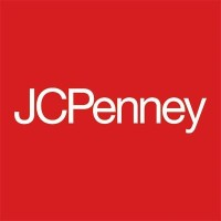JCPenney – 30% Off Coupon, Tanks & Tees Start at $4.89