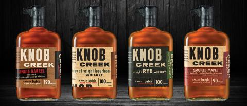 knob creek pic