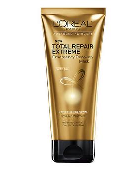 loreal total repair extremem